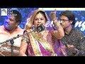 Jug Jug Jiya Lalanwa | Malini Awasthi | Awadhi Folk | Indian Folk Songs | Art And Artistes