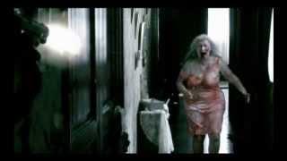 REC 2007 Movie trailer