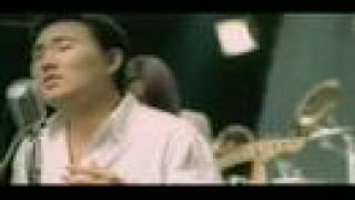 kpop /부활-네버엔딩스토리/ Born again復活BOO HWAL-Never ending story 2002년