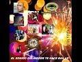 EL SONIDO GALA MIXER TE HACE BAILAR - Dee Jay Lucho® Gala Mixer