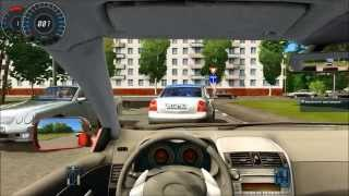 CITY DRIVING SIMULATOR 3D INSTRUCTOR 2 2 FREE DOWNLOAD