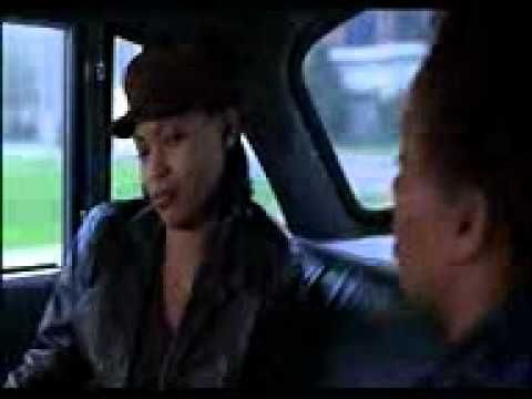 Love Jones Full Movie