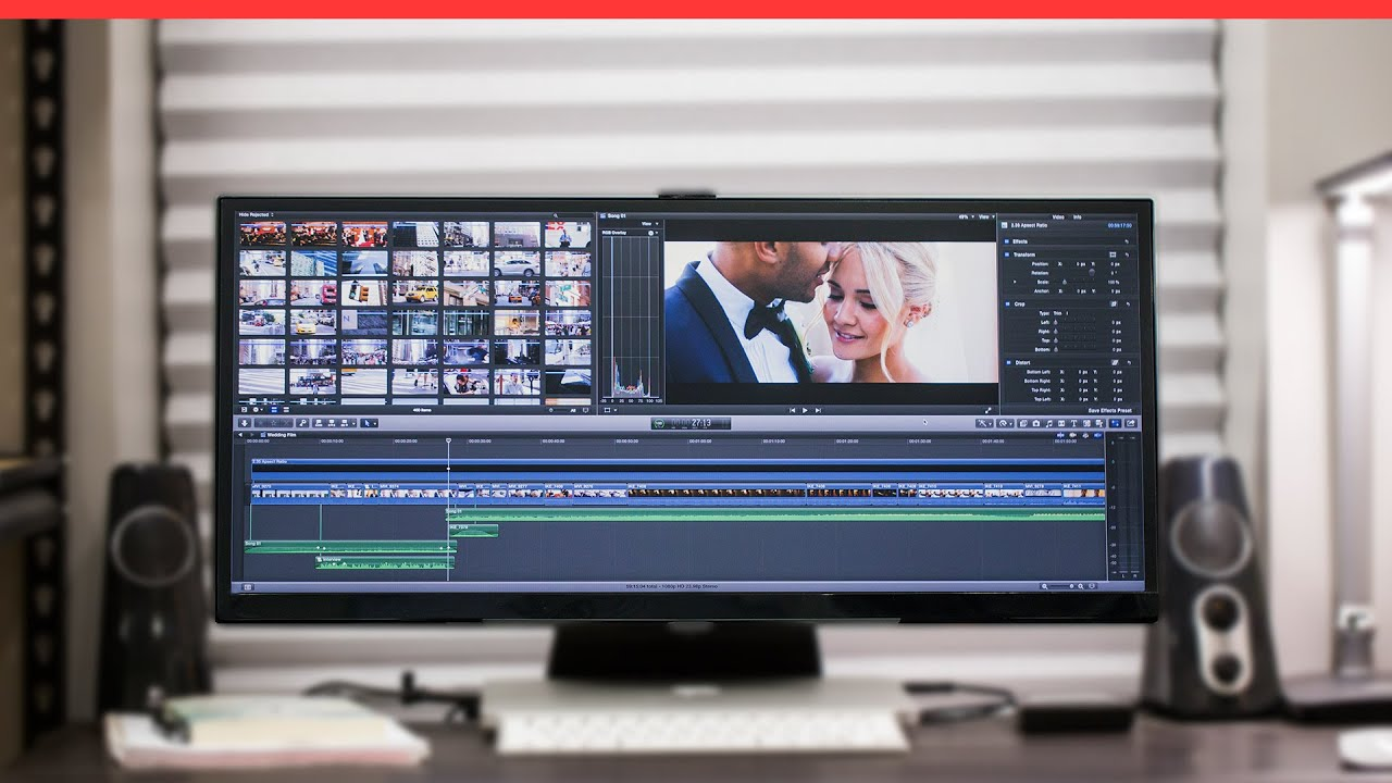 Ips monitors photo editing All Stories - Fairy Tales Of The World
