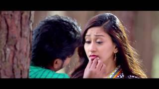 Vanavillu Telugu Movie Teaser