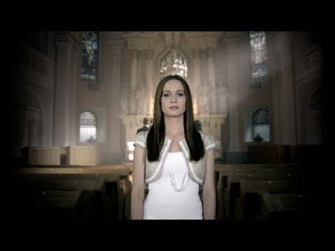 Kristína - Pri oltári (oficiálny videoklip)