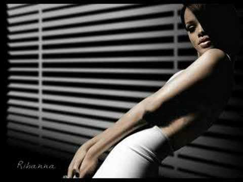 Rihanna Take a Bow * New Single // Lyrics