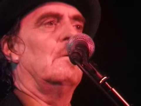 Terry Reid: Seed of Memory