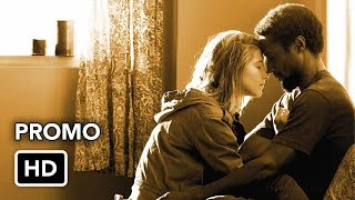 "American Crime ""One Crime"" Promo (HD) Thumbnail"