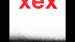 Www Xex Vedo