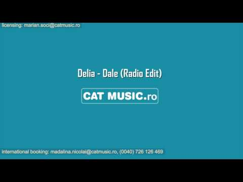 Delia - Dale (Radio Edit)
