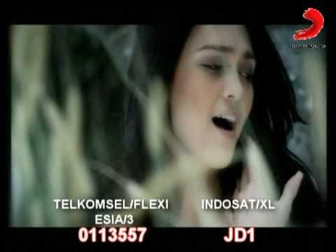 Suara (Feat. Dide Hijau Daun) (OST Janda Kembang)