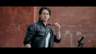 Heropanti 2014 Official Trailer