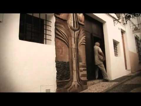 NUEVO !!! Carlos Altafulla - Misericordia - Videoclip Oficial