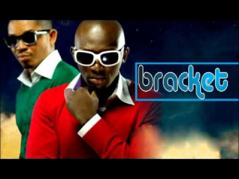 Bracket - Me & U