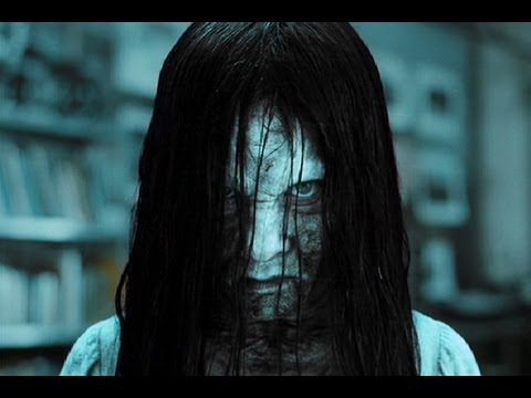 Best 15 Horror movies 2012-2013