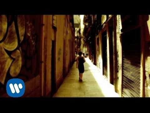 Damien Rice - Cannonball
