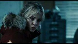 30 DAYS OF NIGHT trailer