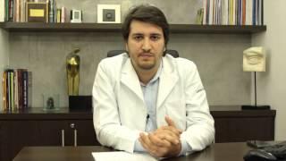 Saiba mais sobre Pterígio com o Dr. Hallim Feres Neto