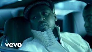 Ghostface Killah - Back Like That (feat Ne-Yo)