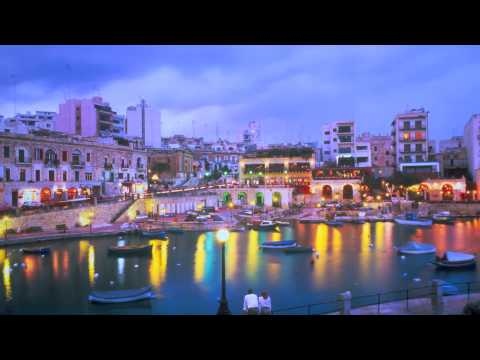 Best of Malta