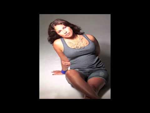 Yvette Rovira - Remember Love (Spinna Galactic Soul Mix)