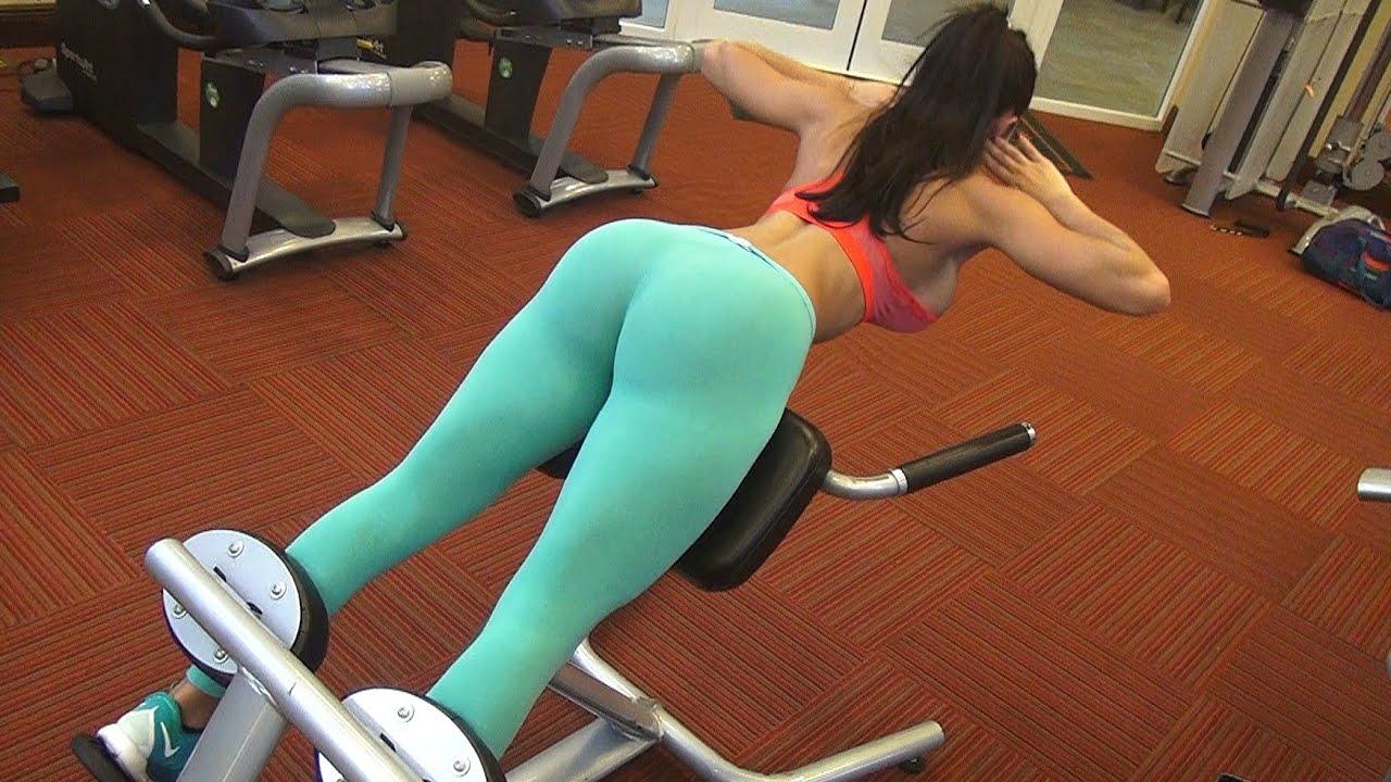 porno-video-na-trenirovki-v-fitnese