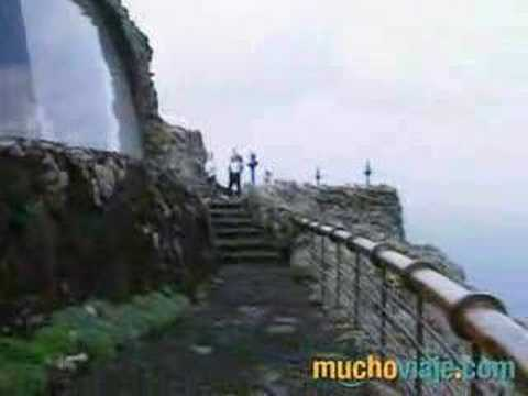 LANZAROTE (ISLAS CANARIAS) - MUCHOVIAJE