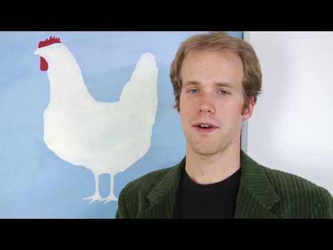 Biology & Organic Chemistry : Why Is Phosphorus Essential to Living Things?