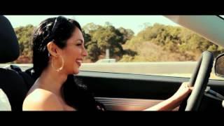 'TUM HO YAARA' Official  Trailer starring Kalpana Pandit