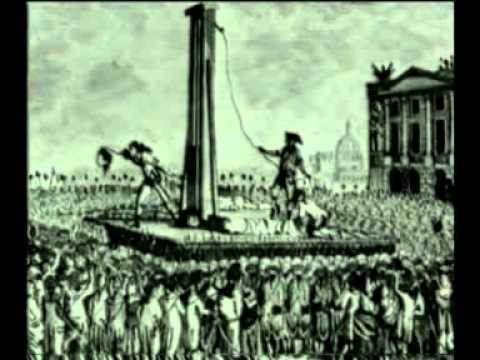 Universo Matematico-8-Las Matematicas En La Revolucion Francesa