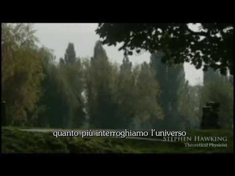 SINFONIA DELLA SCIENZA (la poesia della realtà)