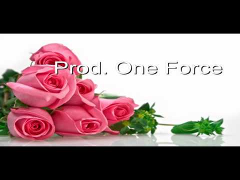 Reggaeton Romantico 2012 Prod. One Force