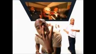 2Pac – Hit 'Em Up Dirty  HD