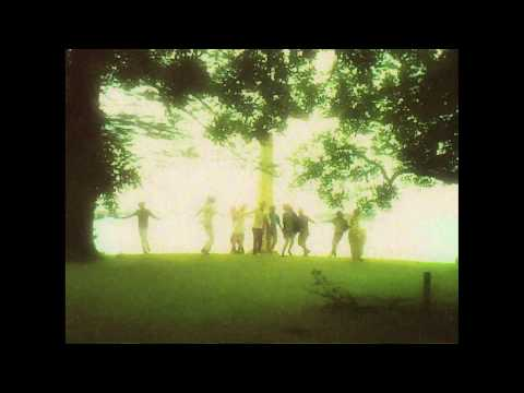 Edward Sharpe and The Magnetic Zeros - Home - Official Video