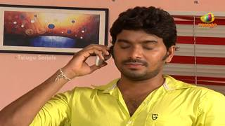 Aahwanam 19-07-2013 | Gemini tv Aahwanam 19-07-2013 | Geminitv Telugu Episode Aahwanam 19-July-2013 Serial