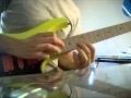 filmik youtube miniatura Ciekawe sztuczki na gitarê elektryczn± /tube.php ciekawe sztuczki na gitare elektryczna