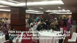 Sewa Organt Tunggal Murah Jakarta