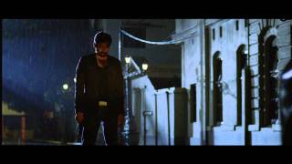 Panjaa Second Teaser Official HD
