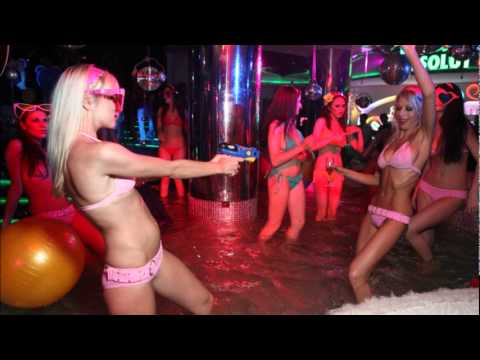 Zucchero | Baila Morena [House Remix] Dj Luc