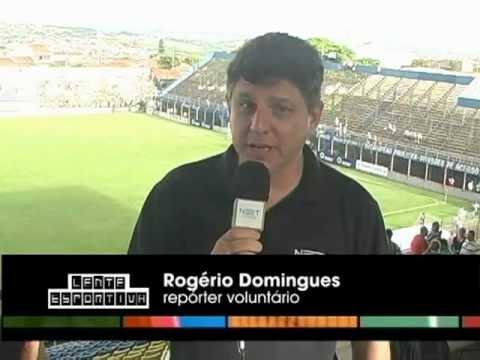 Melhores Momentos: União Barbarense 2x1 São José