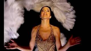 Medley Kabarett-Musik 2008