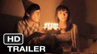 Body Temperature Trailer (2011)