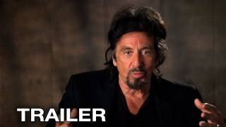 Wilde Salome (2011) Al Pacino Documentary Movie Trailer