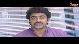 Manchu Pallaki Episode on 04-12-2012 (November-04) Gemini TV
