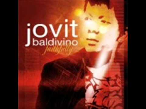 Jovit Baldivino-Always(Minus One)