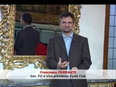 III Forum QualEnergia (RaiNews24, parte 2)