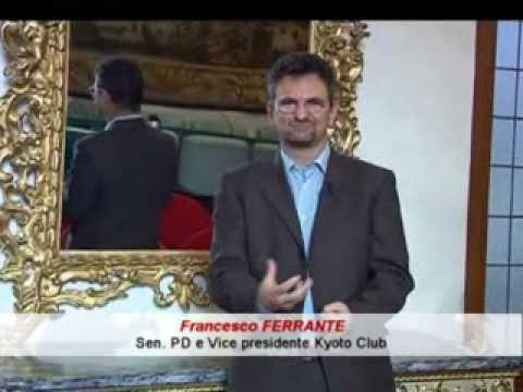 III Forum QualEnergia (RaiNews24, parte 2)