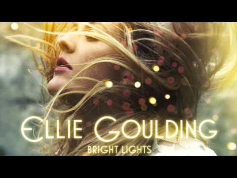 Ellie Goulding -Human