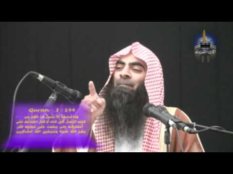 Ahle Tawheed Ki fateh Barelwi Ka MUrda Kuch Na Kar Sakaa