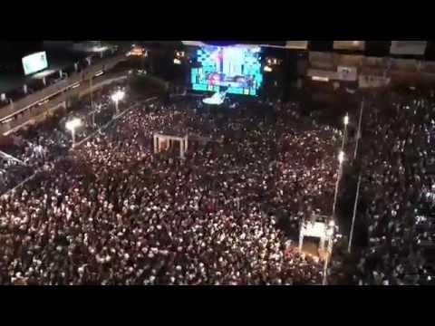 BALADA BOA GUSTTAVO LIMA - clip officiel